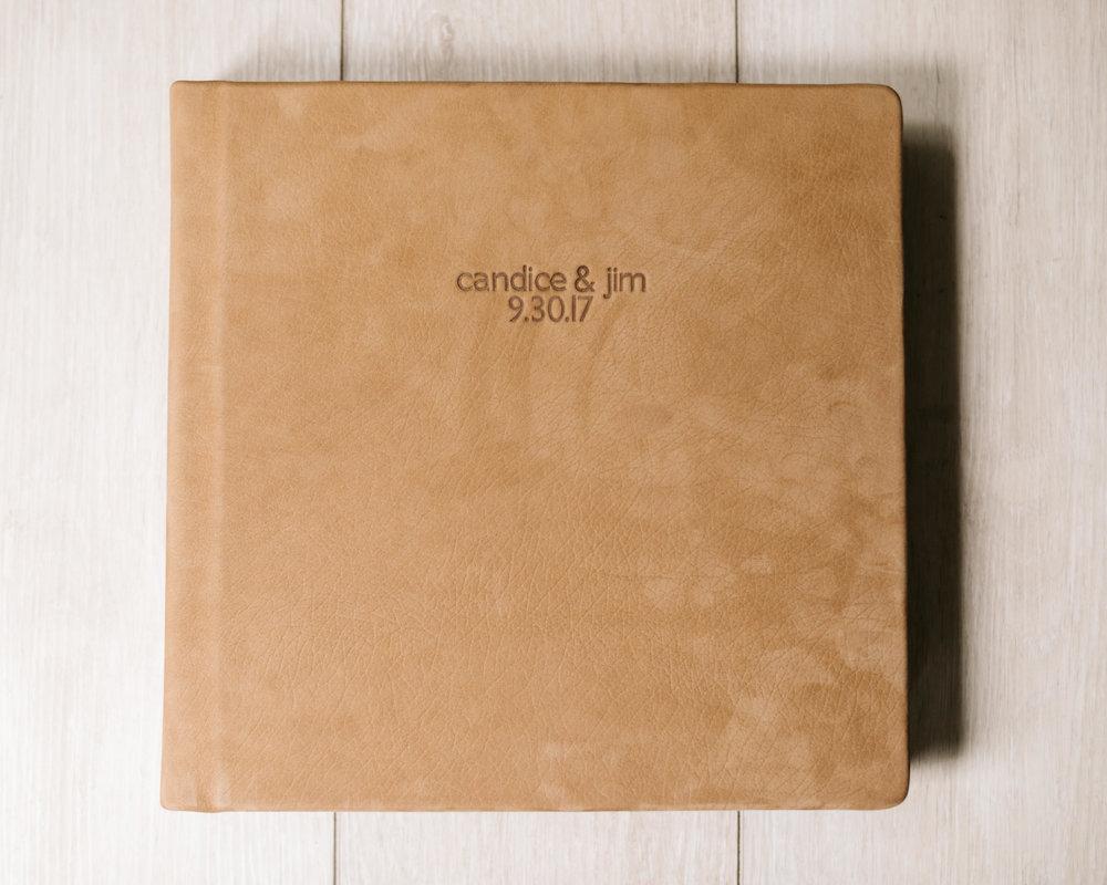 Album-3591.jpg