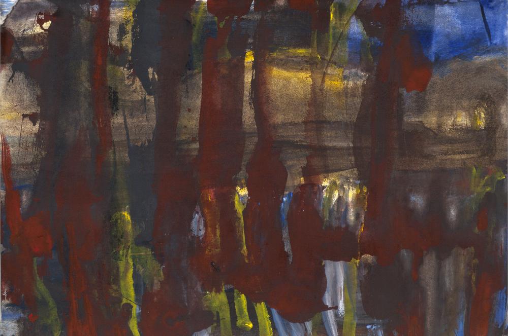 Untitled 9, 2011