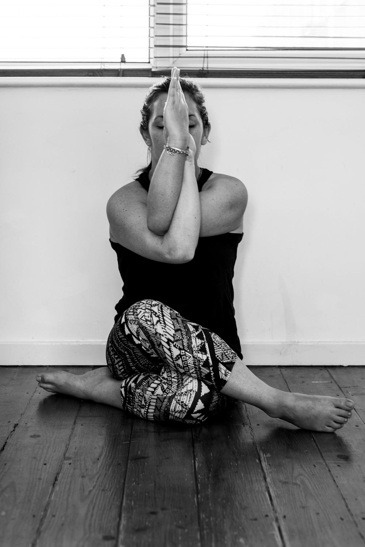 Hayley_Yoga-2.jpg