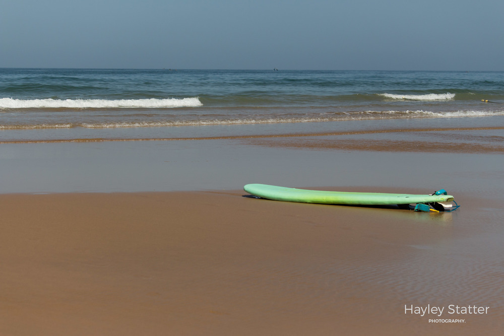 Morocco 08.16-4155.jpg