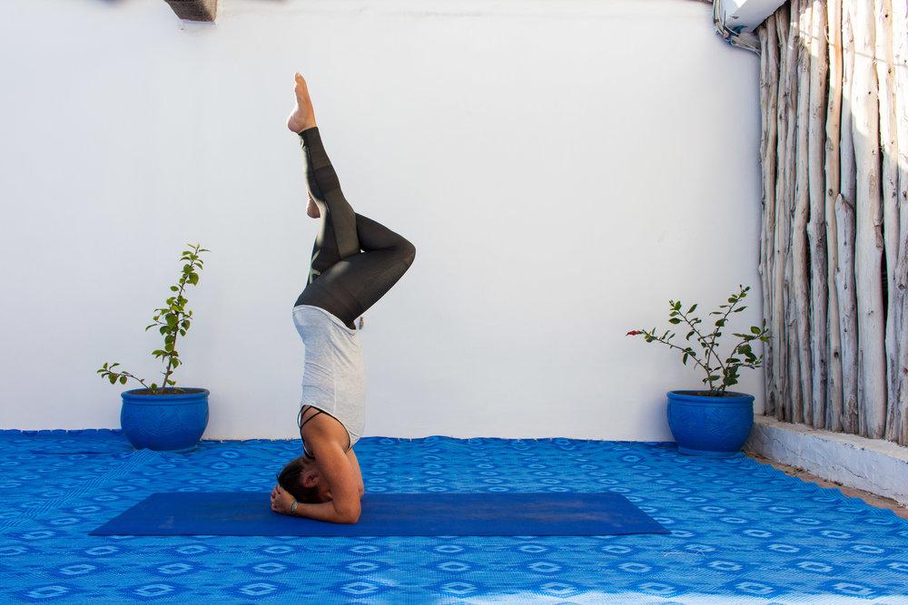 Yoga 11.2016-8031.jpg
