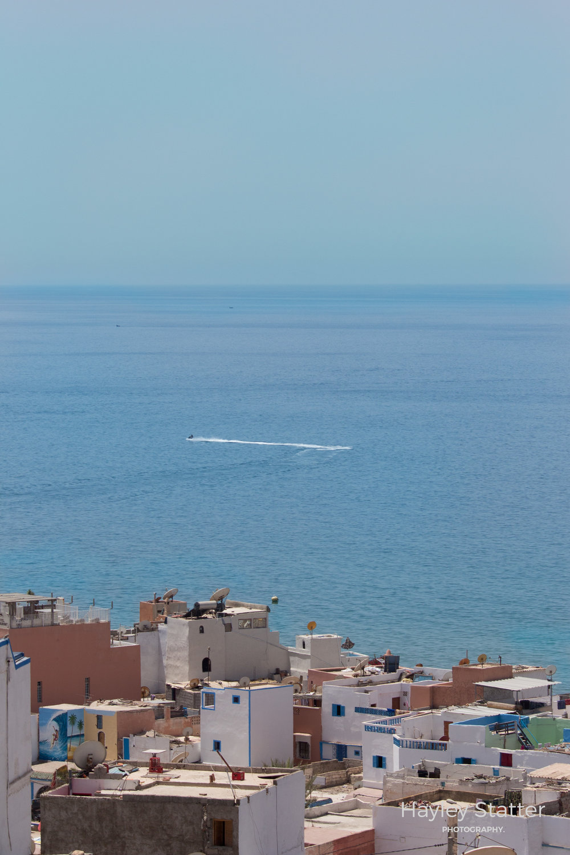 Morocco 08.16-4062.jpg