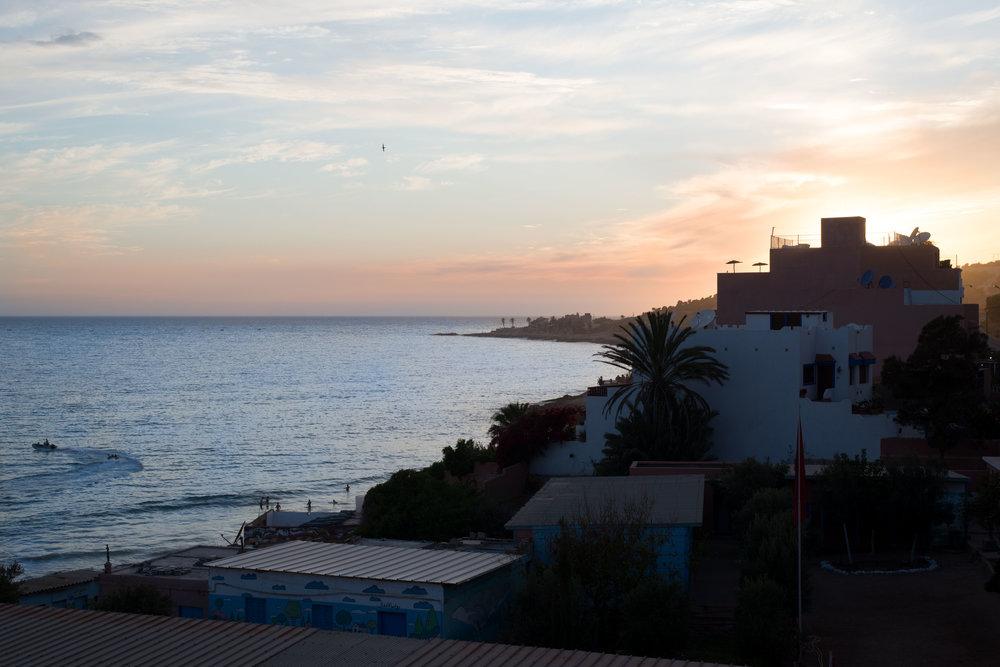 Morocco 2016 website-3.jpg