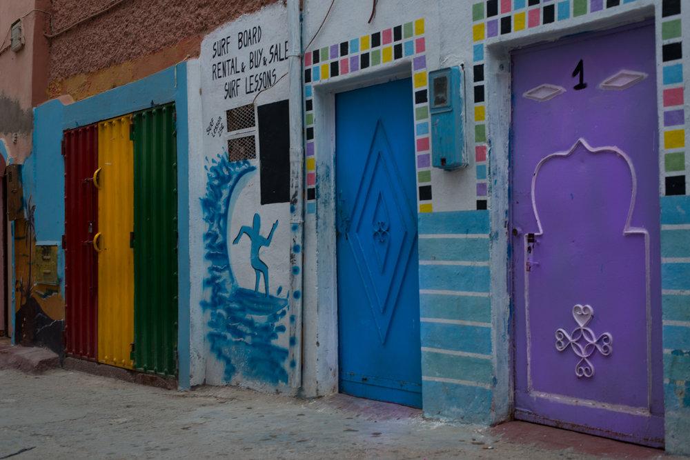 Morocco 2016 website-6.jpg