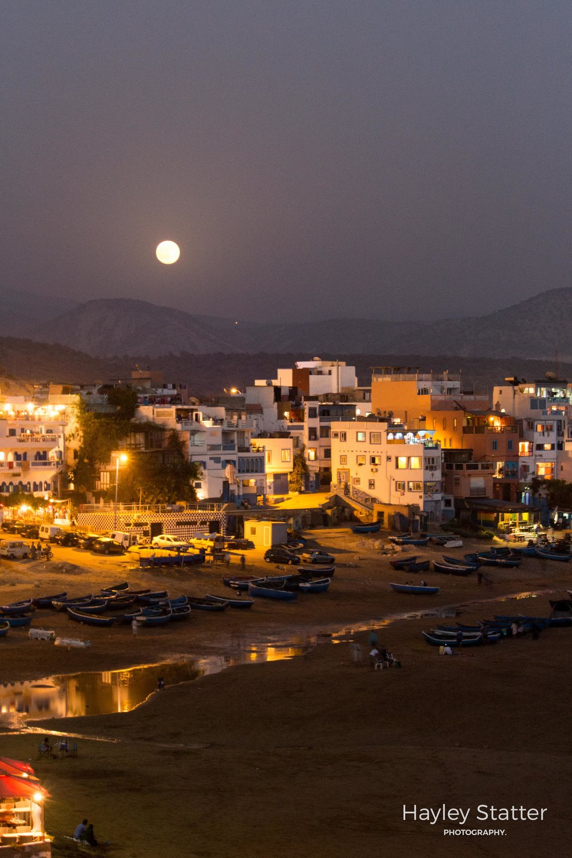 Morocco August 2016-4577.jpg