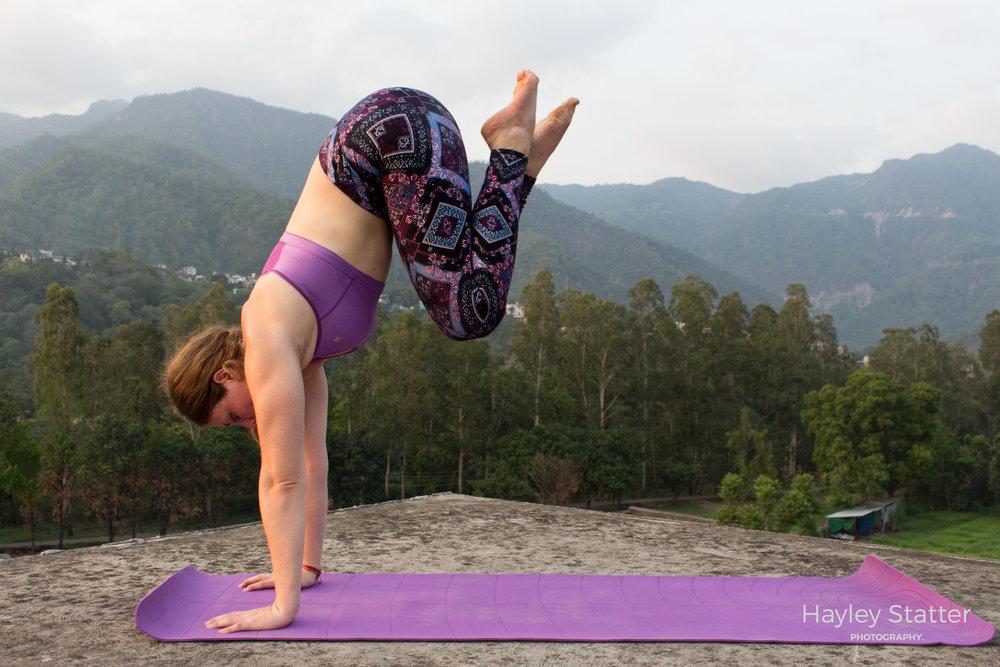 Rishi Yoga 06.16-3308.jpg