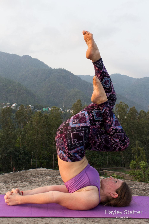 Rishi Yoga 06.16-3316.jpg