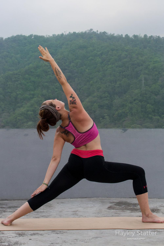 Rishi Yoga 06.16-3602.jpg