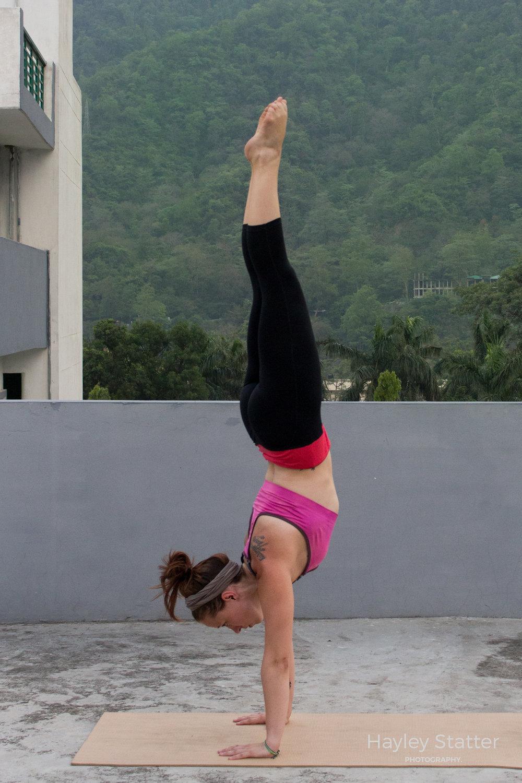 Rishi Yoga 06.16-3610.jpg