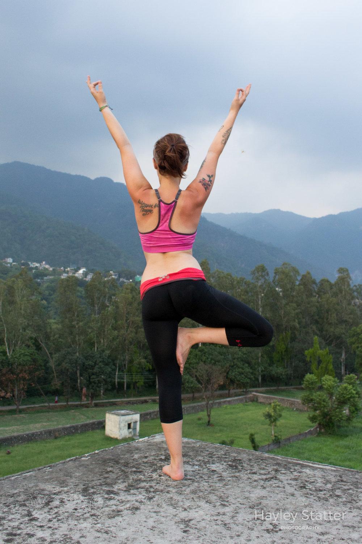 Rishi Yoga 06.16-3683.jpg