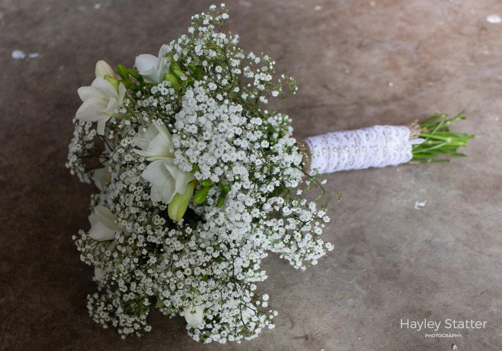 GR wedding 16.07.16-3828.jpg