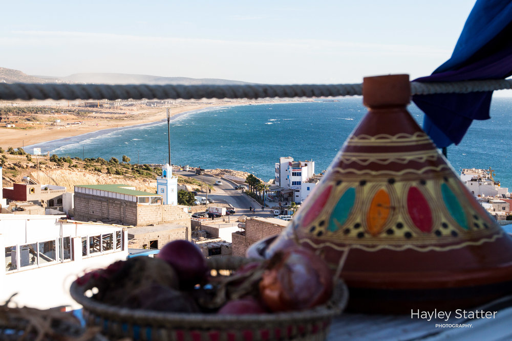Morocco 2016-01-4.jpg