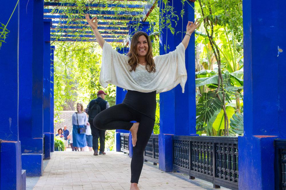 Marrakech yoga 03.2017-2198.jpg