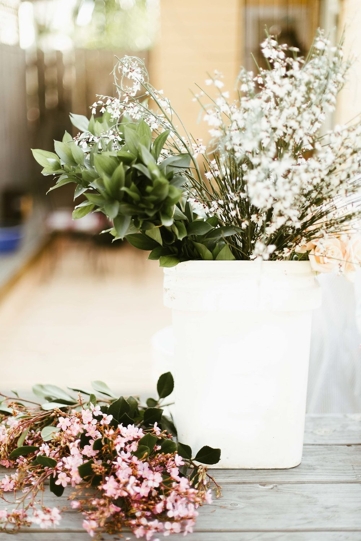 Fig&Rose-Flourish(1of83).jpg