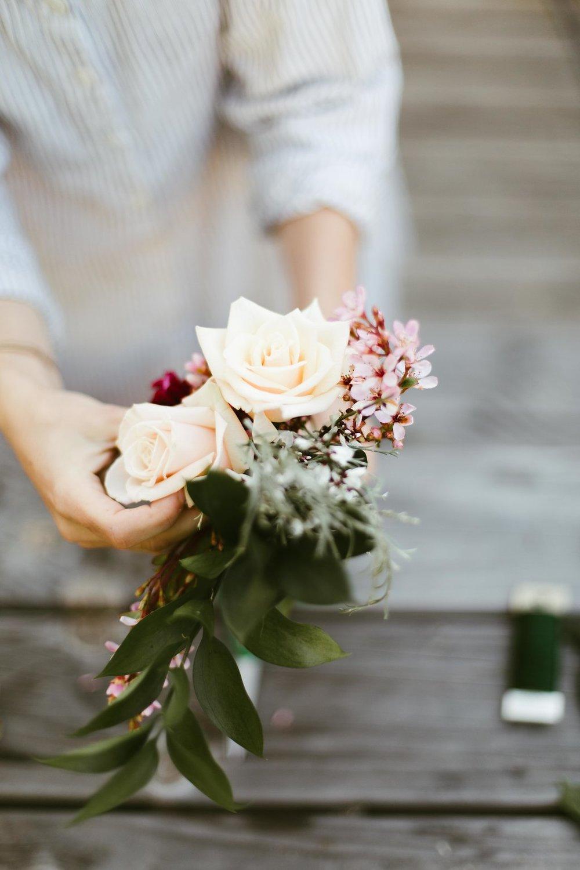 Fig&Rose-Flourish(12of83).jpg