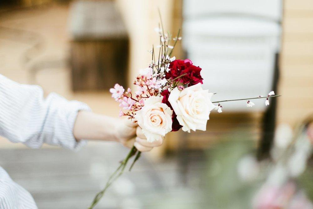Fig&Rose-Flourish(79of83).jpg