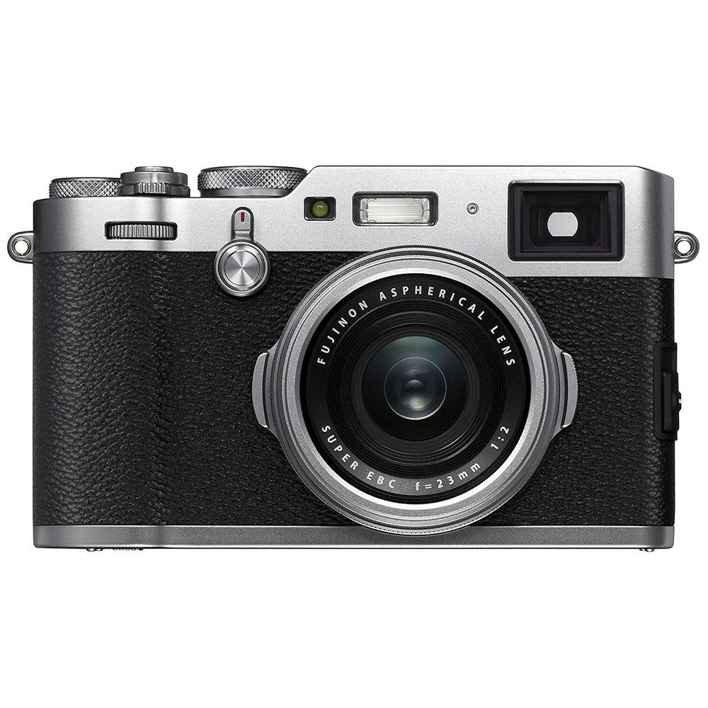 Fujifilm Camera