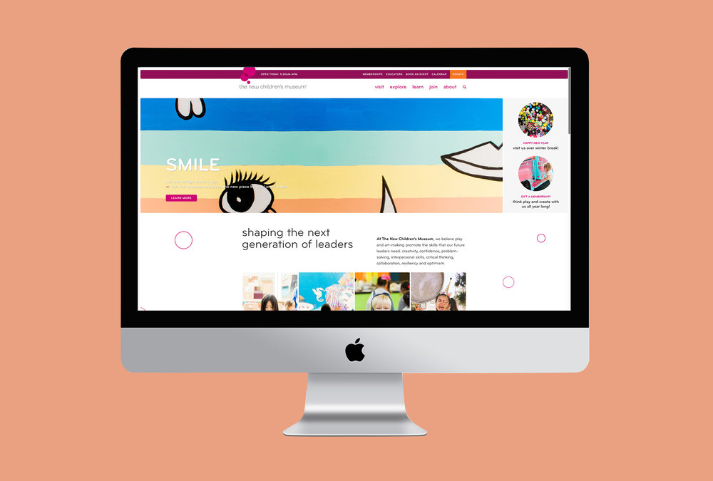 NCM Website.jpg