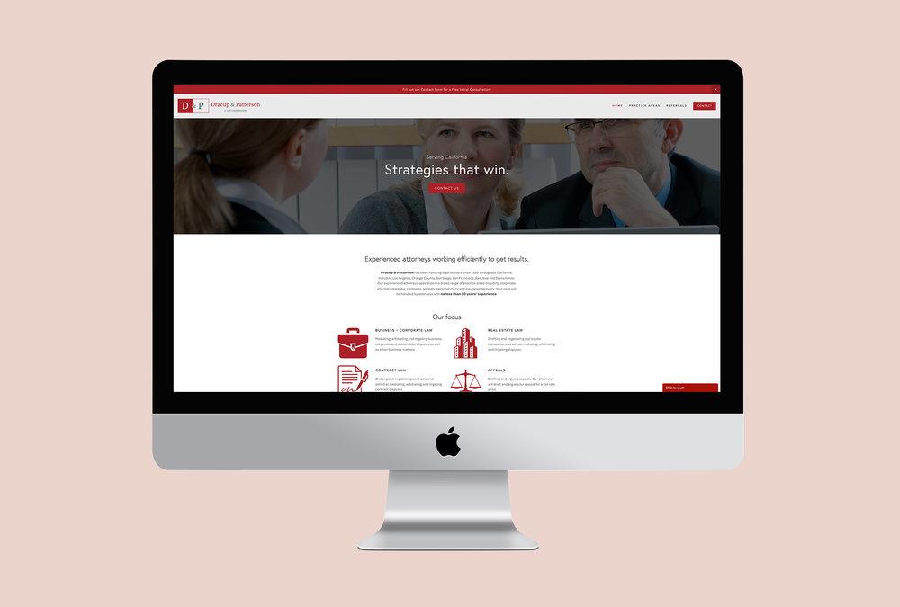 Dracup & Patterson Website.jpg