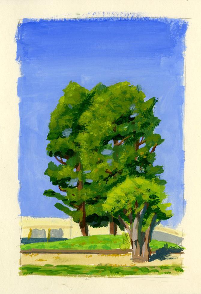 1Gouache_trees.jpg