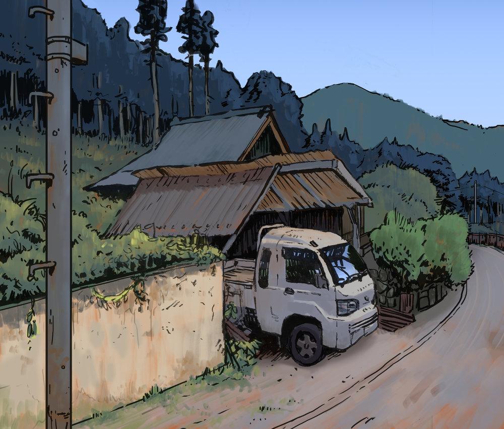 Truck_Garage_03.jpg