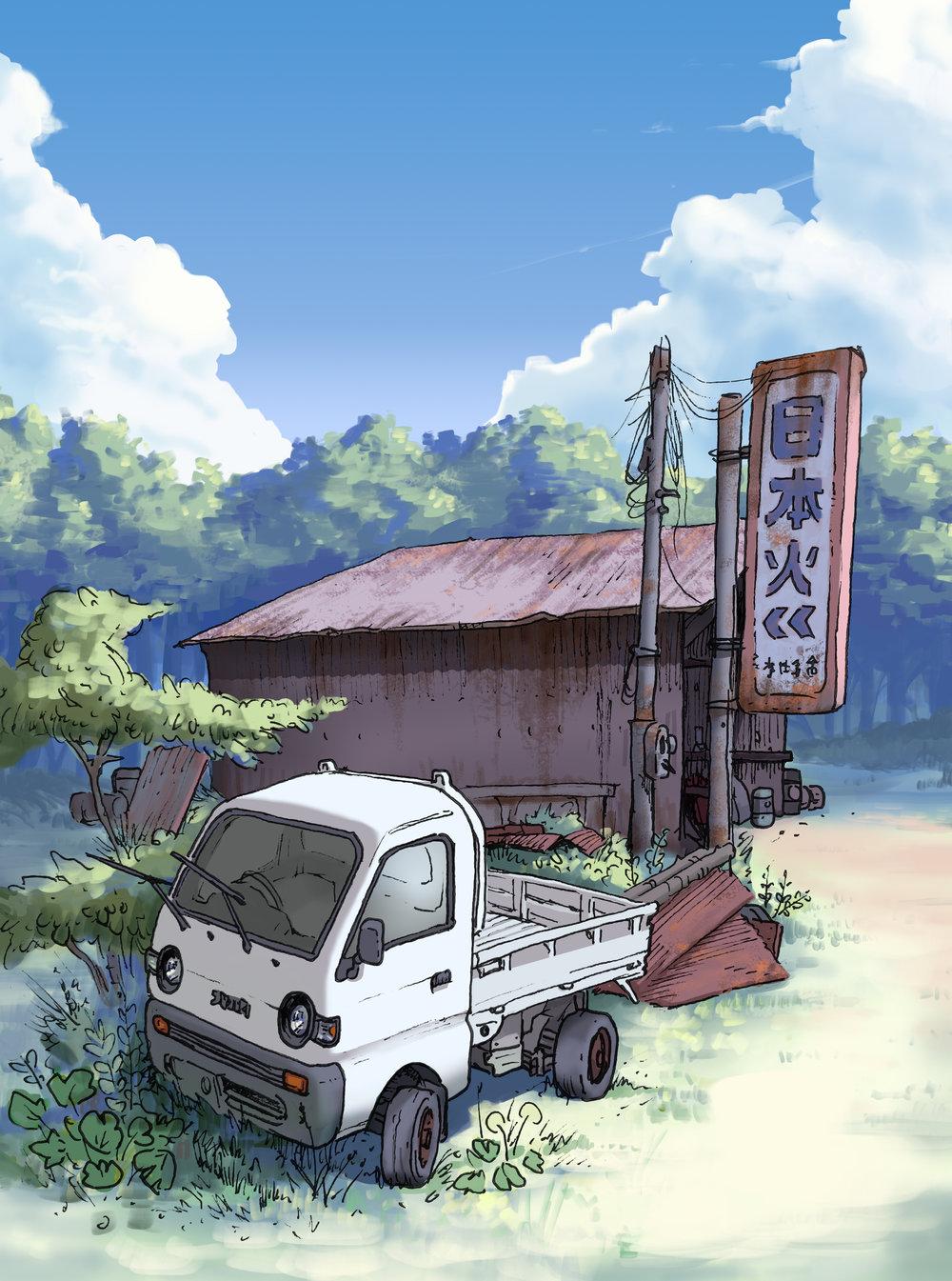 Suzuki_Carry_Paint_final_01.jpg
