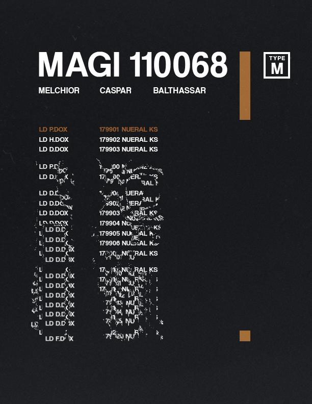 Magi_02.jpg