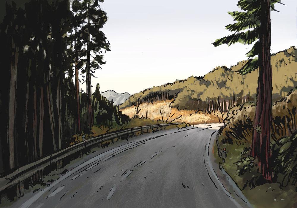 Nara_Road_Painting_04_Lvls.jpg
