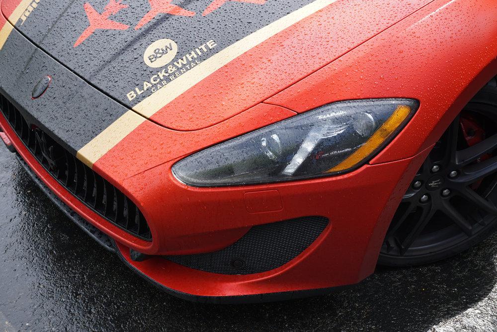 Maserati_Closeup.jpg