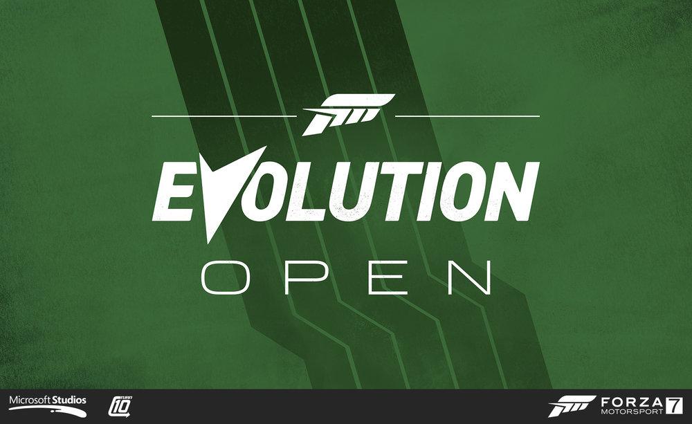Championship_Poster_Evolution.jpg
