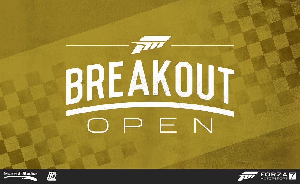 Championship_Poster_Breakout.jpg