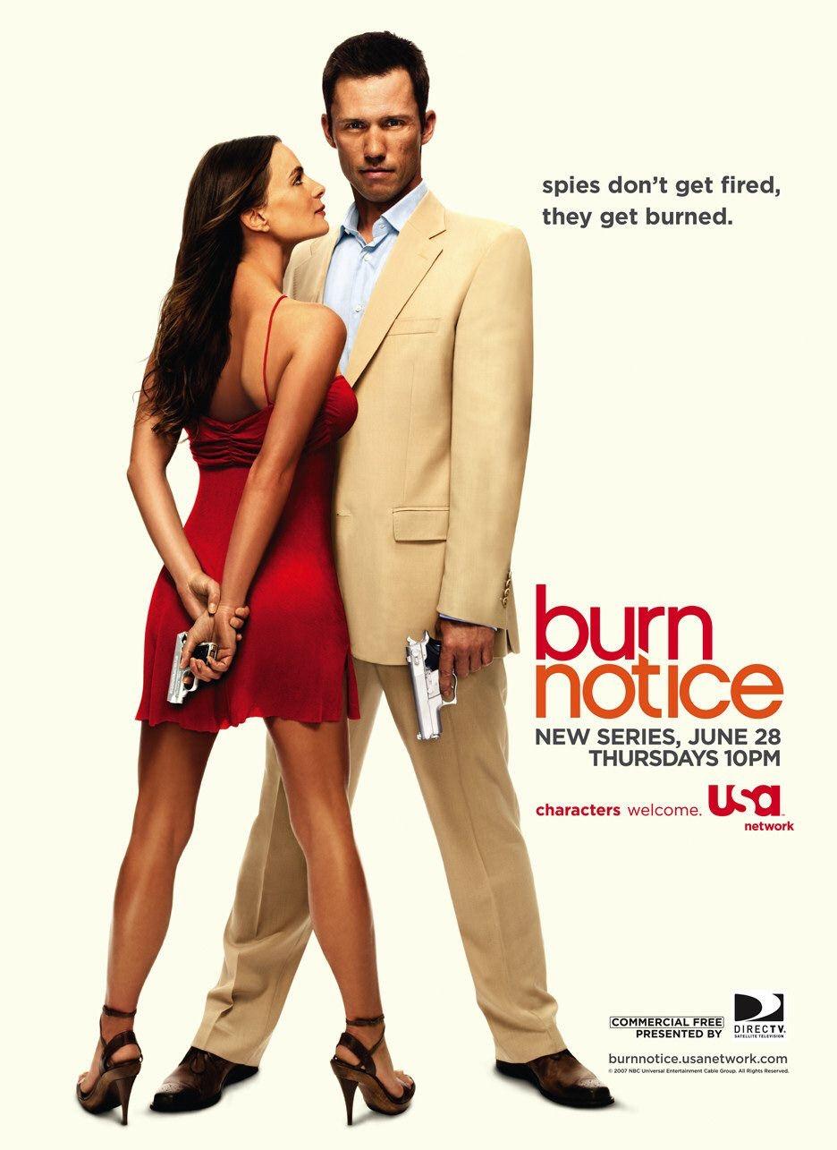burn_notice_xlg.jpg