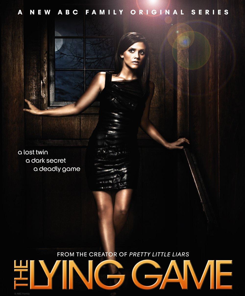 The-Lying-Game-Poster 2.jpg