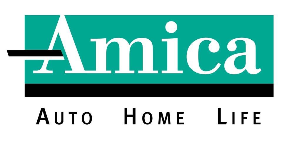 Amica_auto_insurance logo.jpg