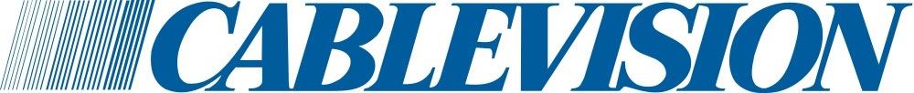 cablevision-logo.jpg
