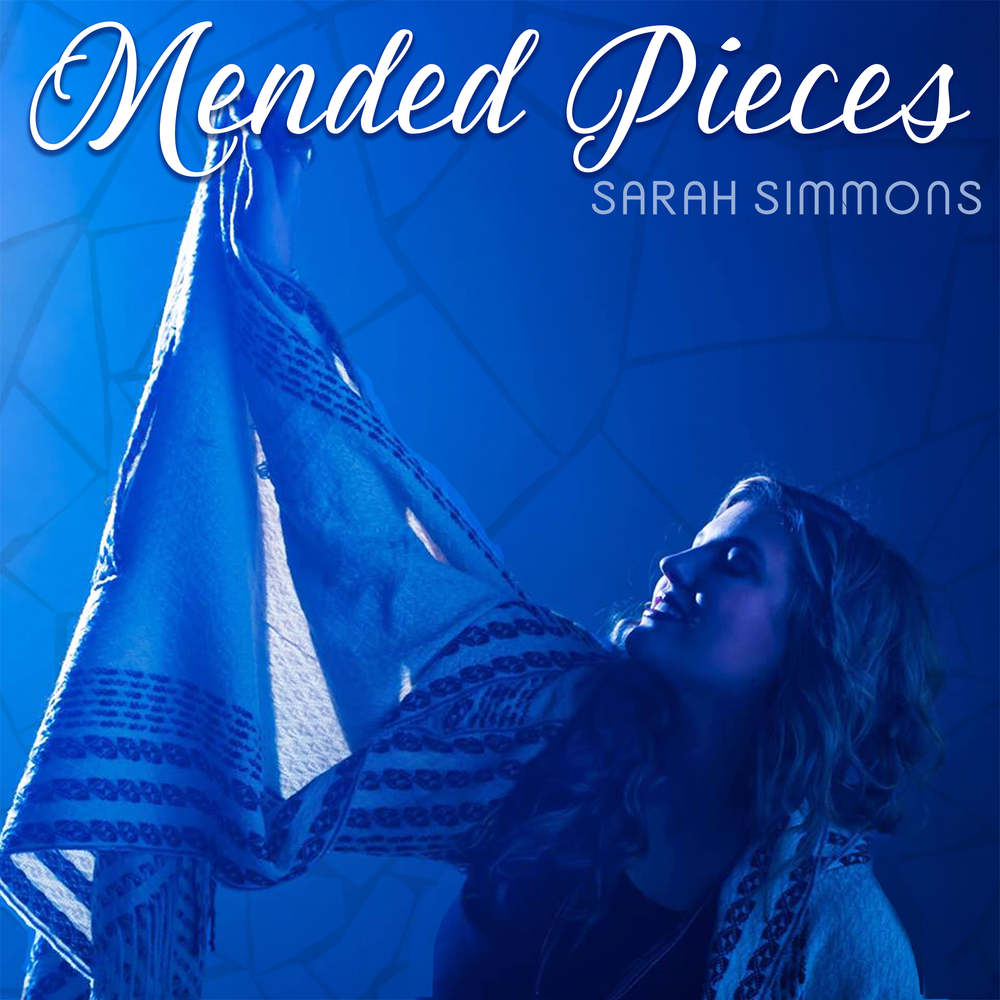 SARAHSIMMONS_MENDEDPIECES_COVERART.png