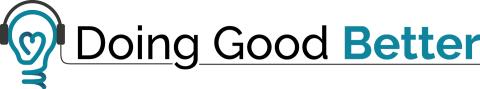 DGB-Podcast---Logo-Horizontal.png