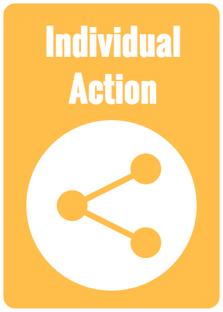 Take action_04_Ind action.png