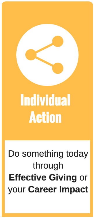 Take action_05a.png