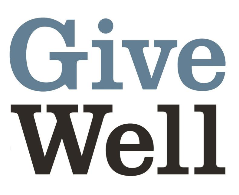 Effective Charities