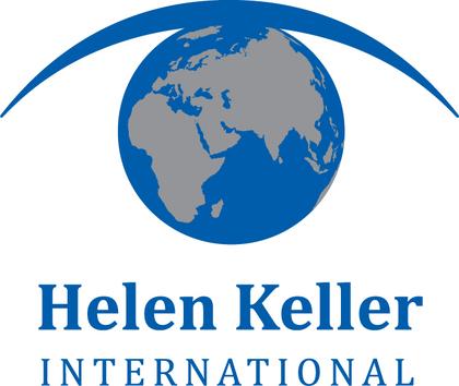 HelenKellerIntl_Logo.jpg