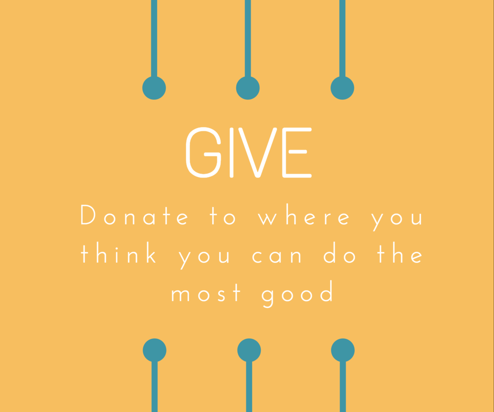 02_Give (2).png