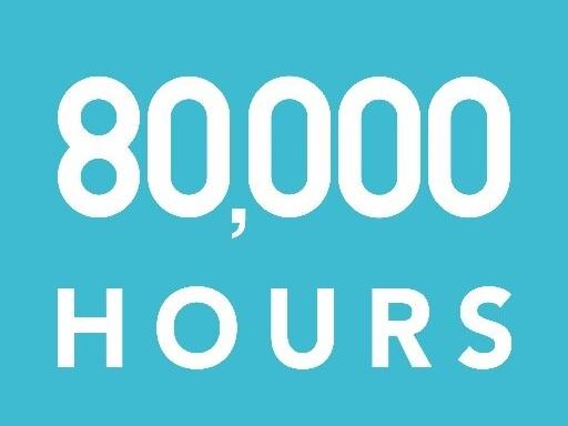 80000 Hours.jpeg