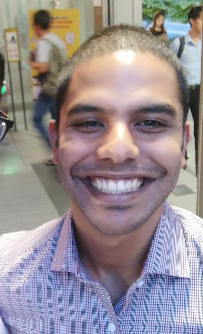 Arvind Raghavan.jpg