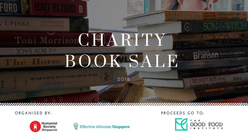 HSS_charity book sale.jpg