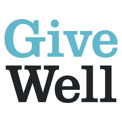GiveWell_new_02.jpg