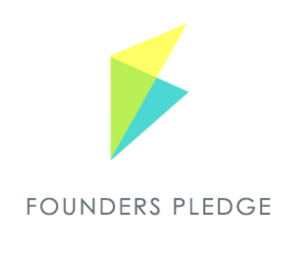 Founders Pledge_logo.png