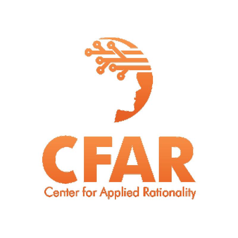 CFAR_logo.png