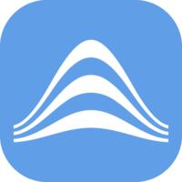 ImpactMatters_logo.png