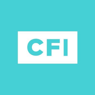 Leverhulme CFI_logo.jpg